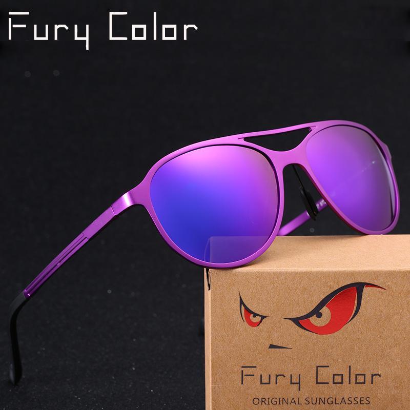Aluminium Magnesium Polarized Sunglasses Men Women Double Bridge Luxury  Brand Design Males Sun Glasses Eyewear Oculos De Sol Cool Sunglasses Custom  ... fec1379a12