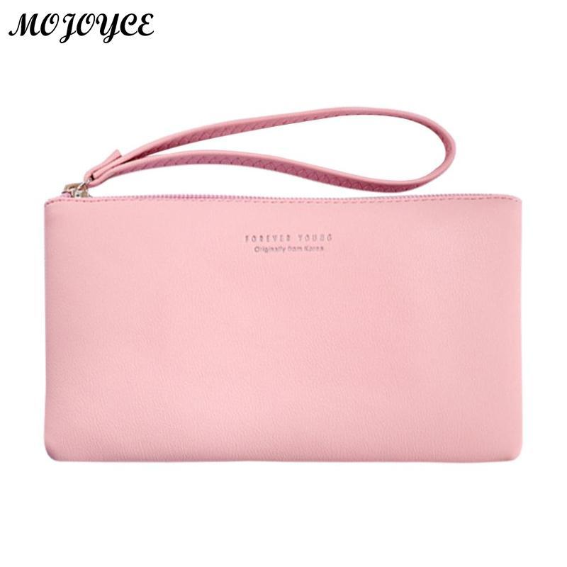 Women S Clutch Bag Simple Black Pu Leather Crossbody Bags Enveloped Shaped  Small Messenger Shoulder Bags Big Sale Female Handbag Wholesale Purses Black  ... 760d57f2e0b0