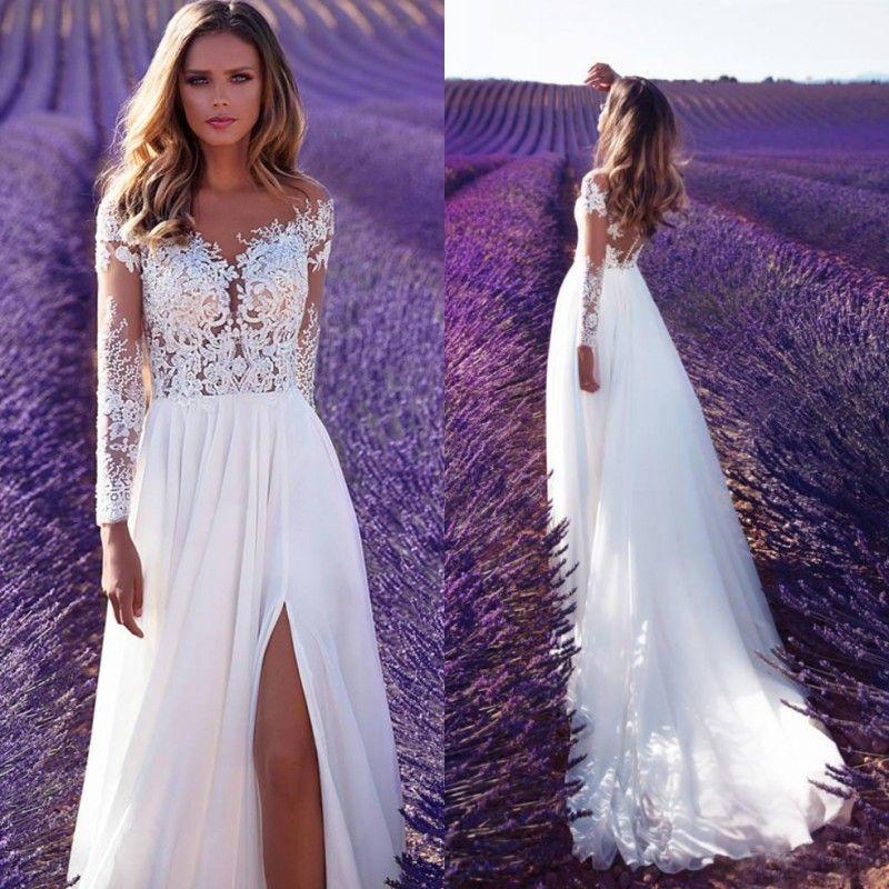 Encantador Cuánto Cuesta Alquilar Un Vestido De Novia Ornamento ...