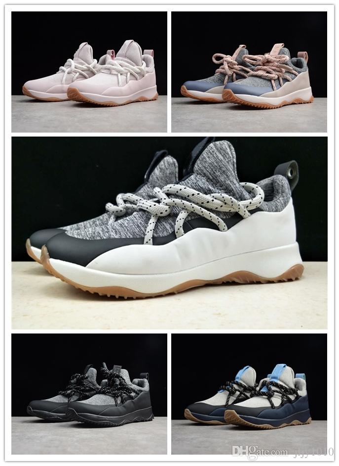 sale latest eastbay cheap price New WMNS City Loop Oreo Pink Women Light Gray Luxury Running Designer Shoes Sneakers Brand Trainers AA1097-003-601-100-600-001 wPUVw3cEh