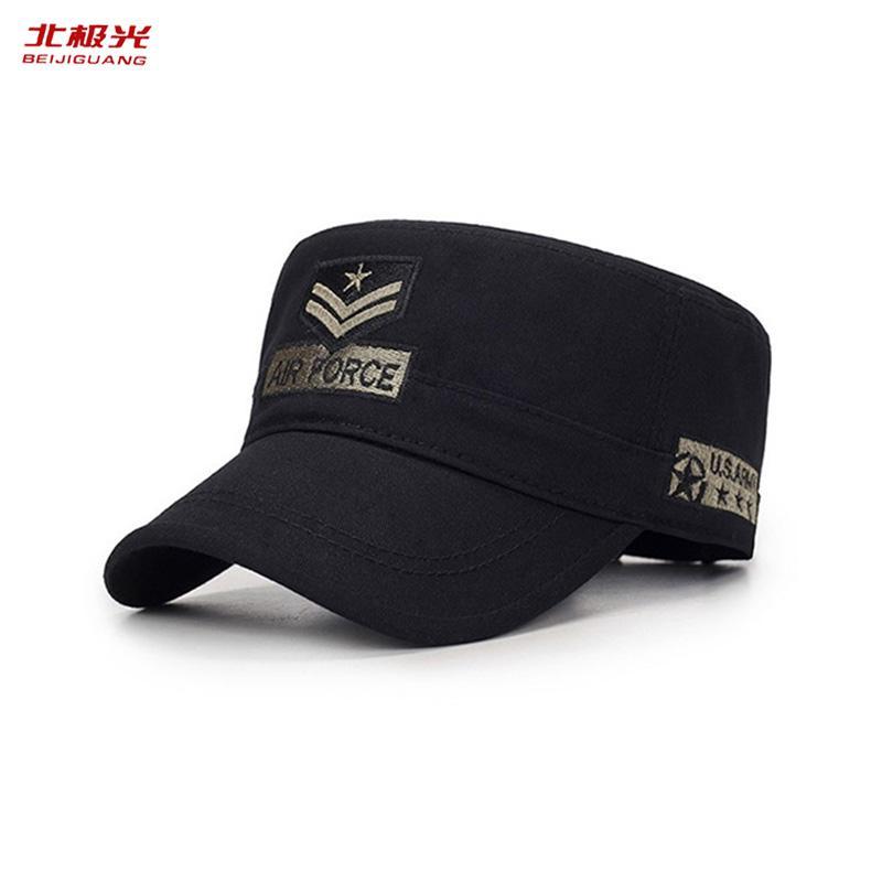 a8a8c59b28c72 Baseball Cap Hat Adult Men   Women Fashion Adjustable Snapback Caps Printed  Pentagram Hip Hop Sports Dad Hats Sun Camouflage Cap Baseball Caps Cheap ...