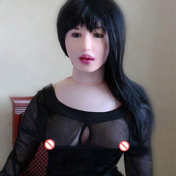 japane sexe