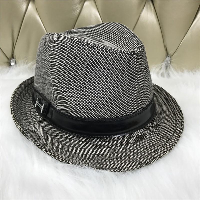 6980526de6a4e 2018 New Hat