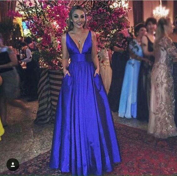 984e02d407 Compre 2019 Vestidos De Noche Formales
