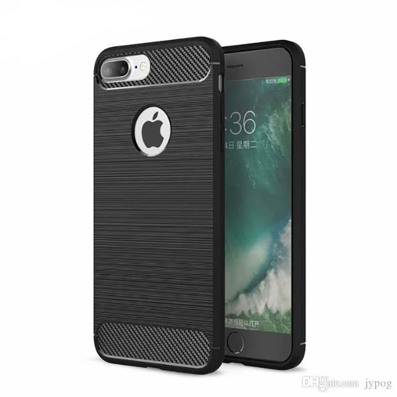 coque iphone 8 plus housse