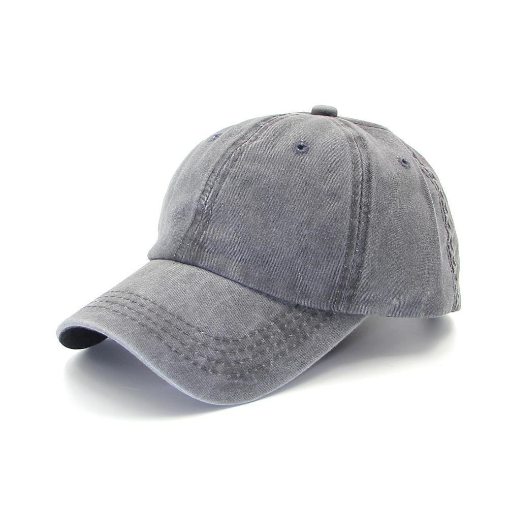 0762e86e18e44 Cool Sport Trucker Baseball Cap Polo Fashion Unisex Hats Men Women  Lightweight Adjustable Dad Hat Plain Caps Cotton  AHB001 004 Black Baseball Cap  Army Cap ...
