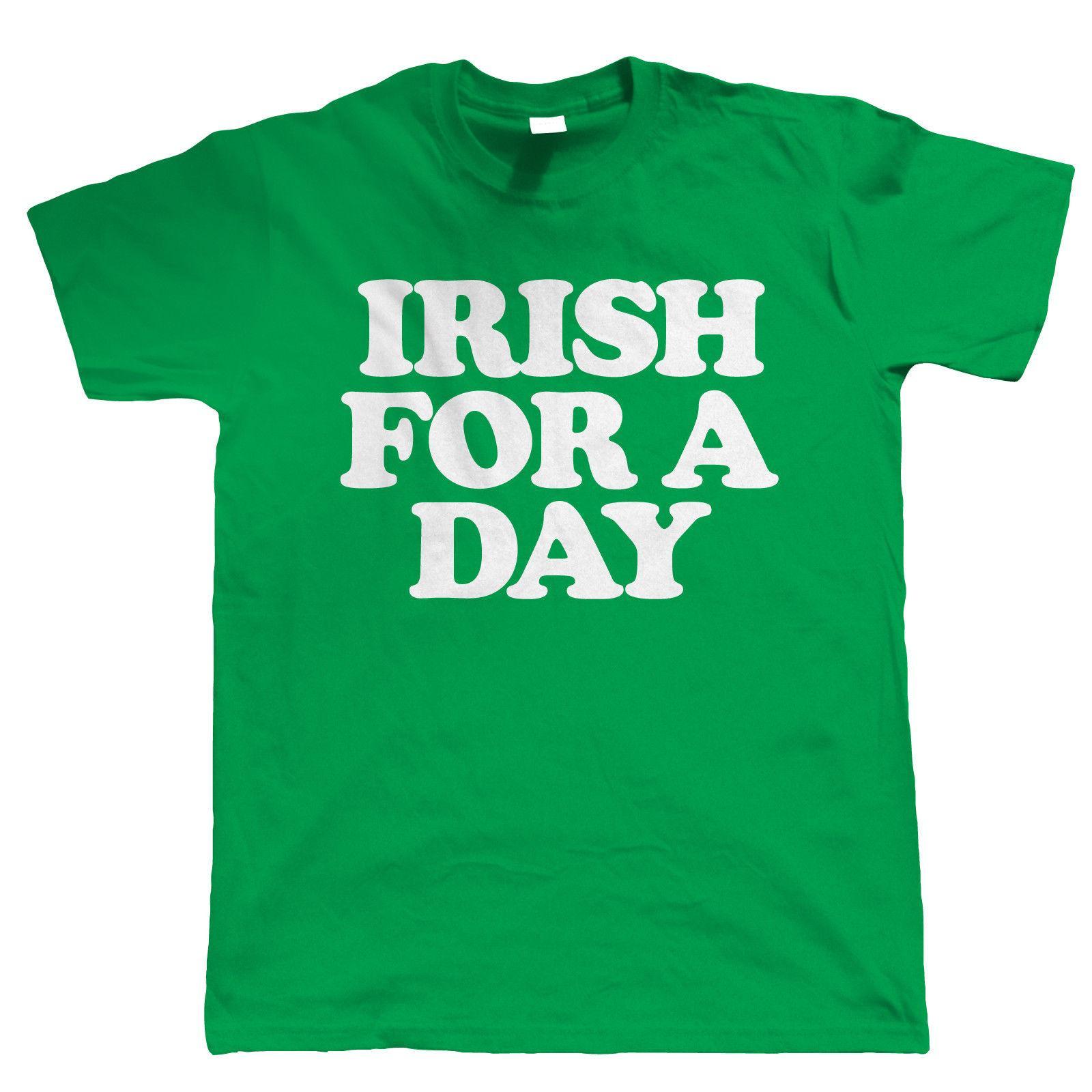 ab2ccd723 Funny Tee Shirts Ireland - DREAMWORKS