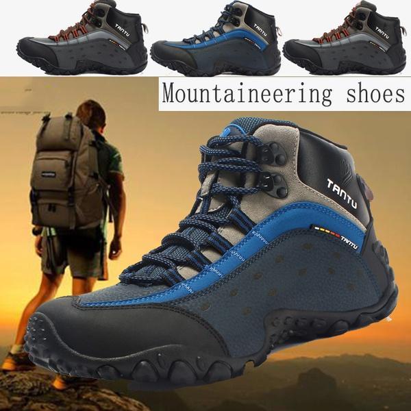 Hommes Trekking Chaussures Pour D'alpinisme Acheter Randonnée q1HXpf