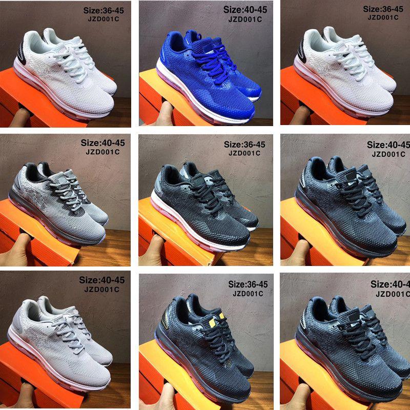 db7e91dc4584 spain nike zoom vaporfly elite breaking 2 ice blue fox red 900666 006 38e1a  85862  where can i buy c9466 f347f top 2017 zoom vaporfly elite running  shoes ...