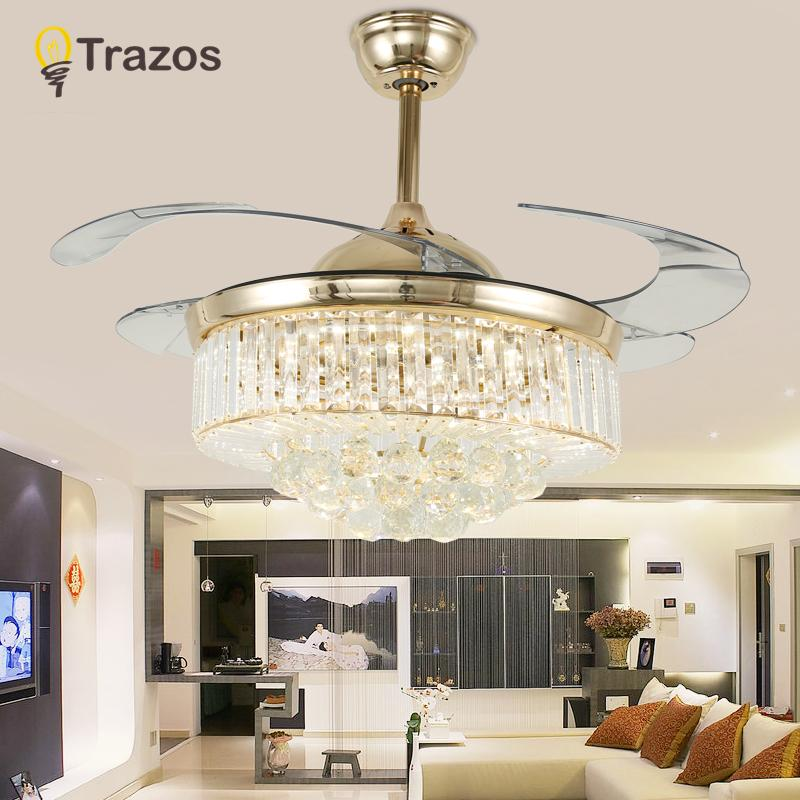 Ceiling Lights & Fans New Art Led Ceiling Lamp Led Lamps High Quality 5730 Led Living Room Ceiling Lamps High-power 40w Led Lustre Light Ceiling Light Last Style