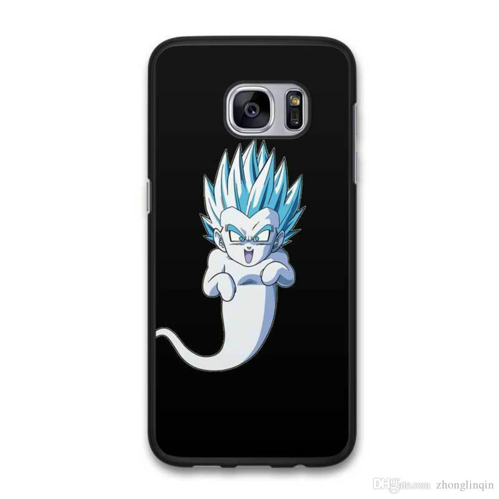 0d867b1c7e7 Accesorios Para Celulares Gotenks Kamikaze Ghost Phone Case Para Iphone 5c  5s 6s 6plus 6splus 7 7plus Samsung Galaxy S5 S6 S6ep S7 S7ep Fundas Para  Moviles ...
