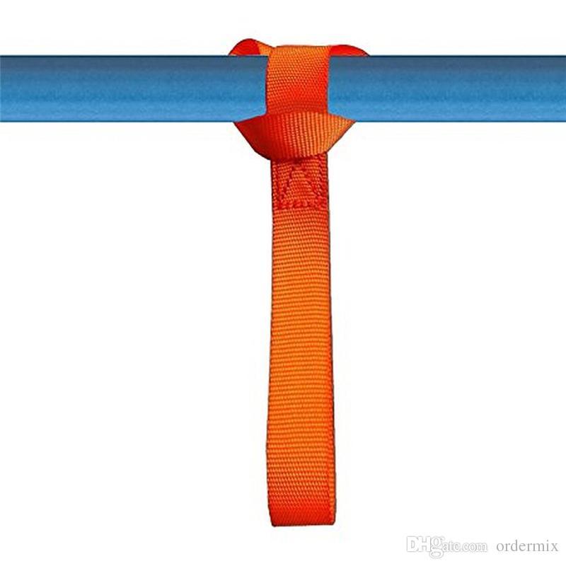 4 piezas de remolque cuerdas de remolque correa de amarre Gancho de carreras Universal remolque remolque enganche para vehículos jdm vehículo para ATV Dirt Bike motor