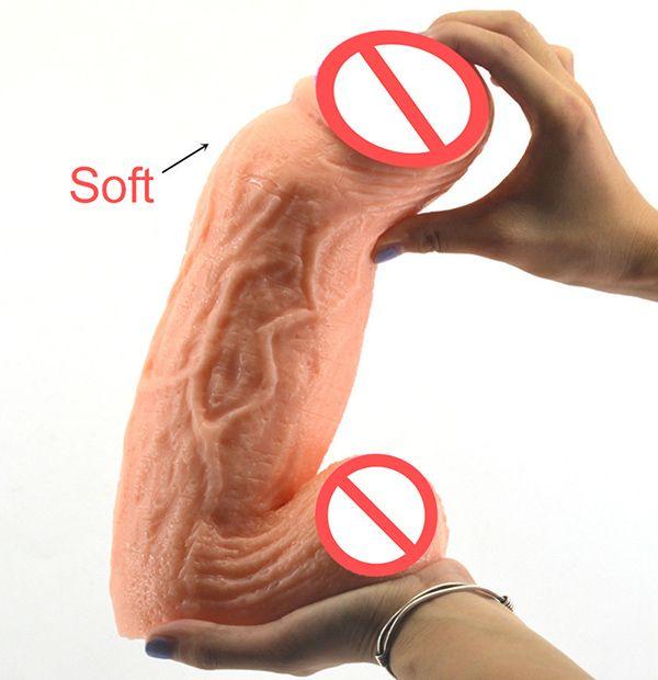 Gros pénis masturbation