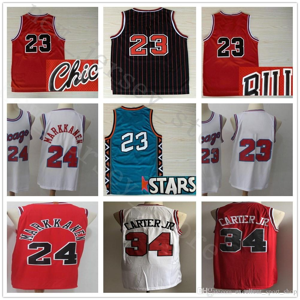 df70af101c37 891e7 05f5e  shop college the city edition 24 lauri markkanen jersey red  white 34 wendell carter jr.