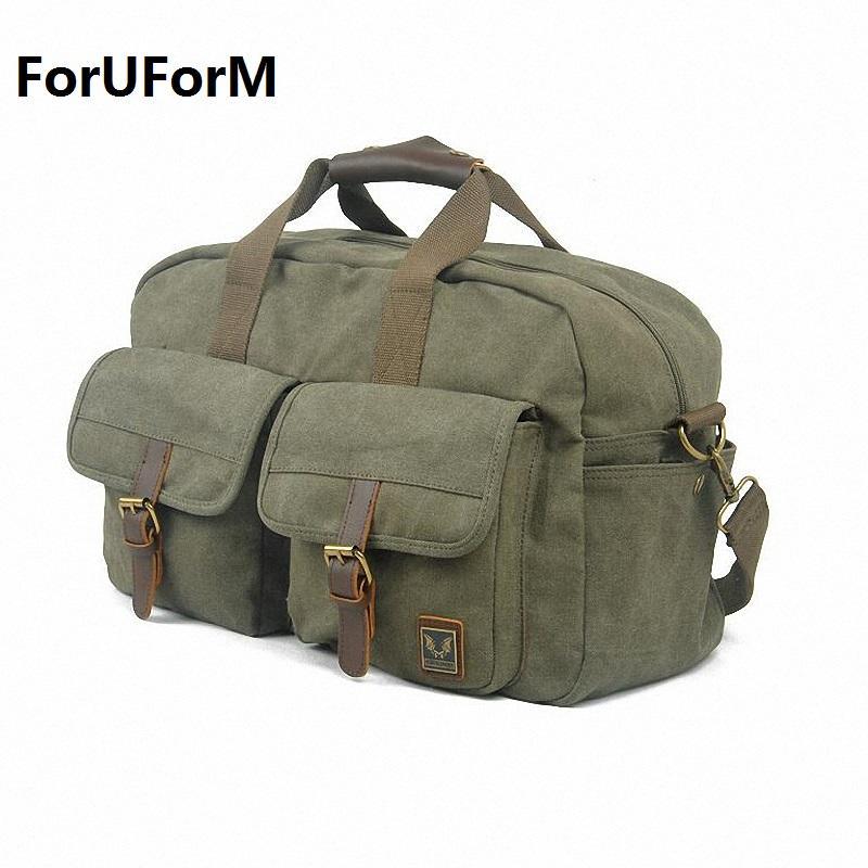 a16624733862 New Men S Women S Fashion Handbag Casual Canvas Travel Duffle Bags 15  Inches Laptop Travel Bags LI 816 Dakine Suitcase Waterproof Suitcase From  Yera