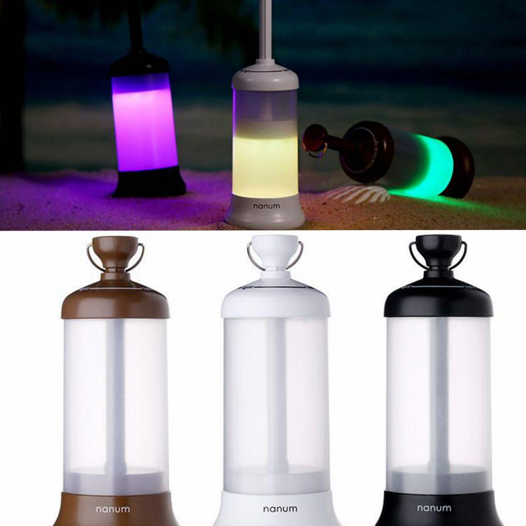 Usb Rechargeable Emergency Light Outdoor Car Travel Lights Camping Lantern  Flashlight Portable Led Emergency Lights Tent Light Kka4495 300mw Laser  Fenix ...