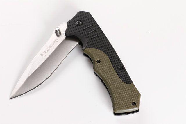 Top quality New chegou Sobrancelha F17 Tático Dobrável faca G10 + Punho de Aço Facas de faca de bolso de Sobrevivência dobrável com caixa de papel original