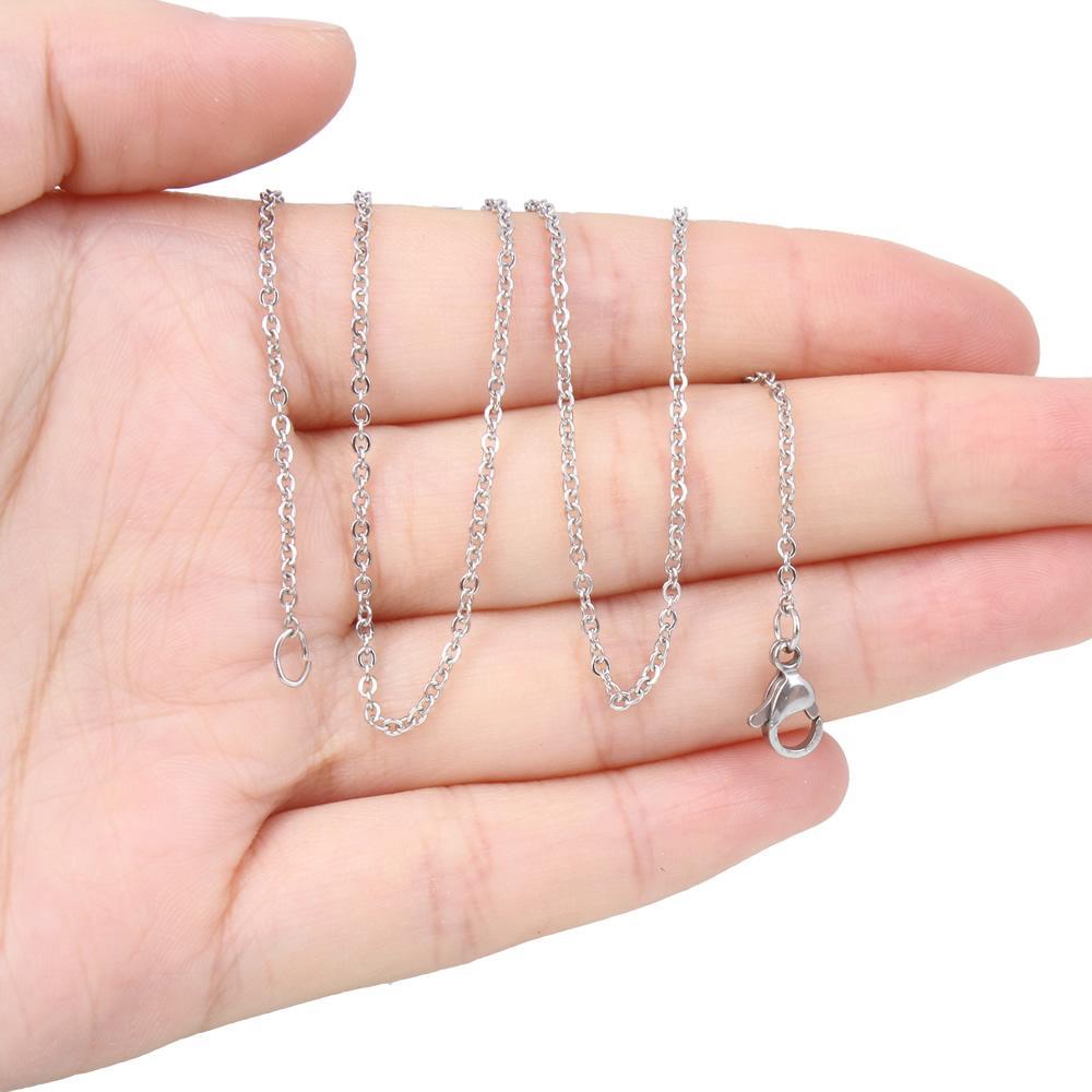 La joyería natural de la perla de agua dulce establece el paquete de vacío Oyster Wish Pearls Pendant Necklace Pendiente del anillo de dedo para las mujeres regalo de boda