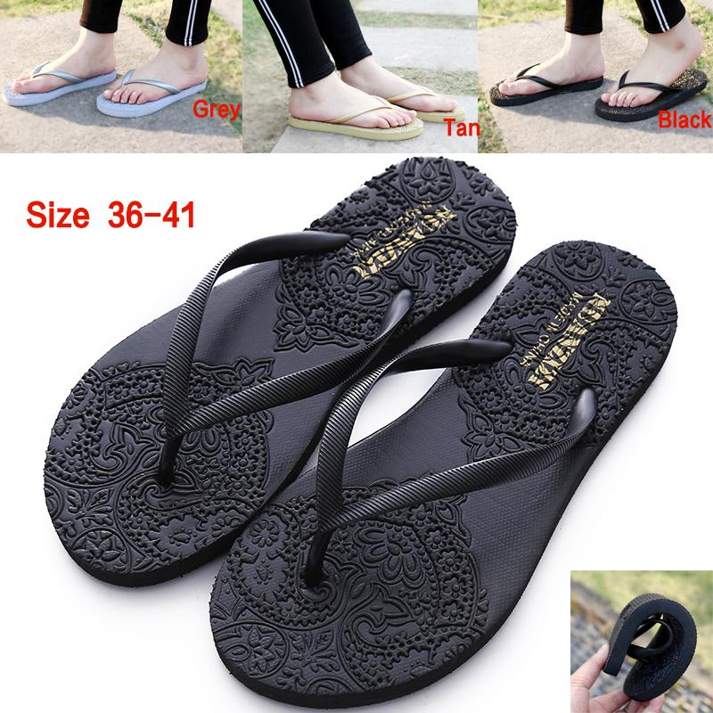 f4fe55cd79af4 Cheap Casual Male Slippers Best Single Slipper