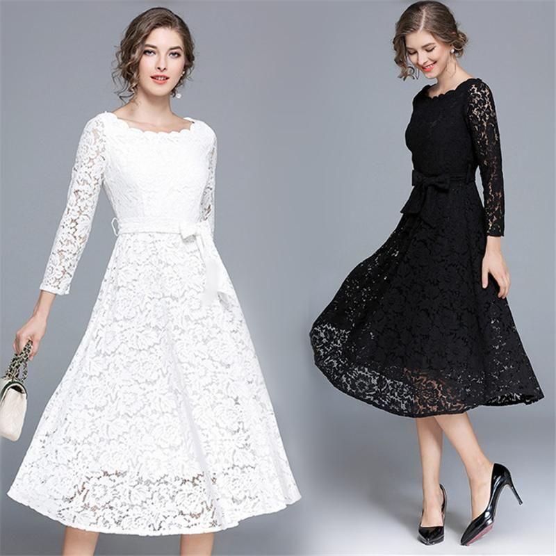 e099db3a0eb Cheap Women Dresses Office Business Best Traditional Chinese Women Dress