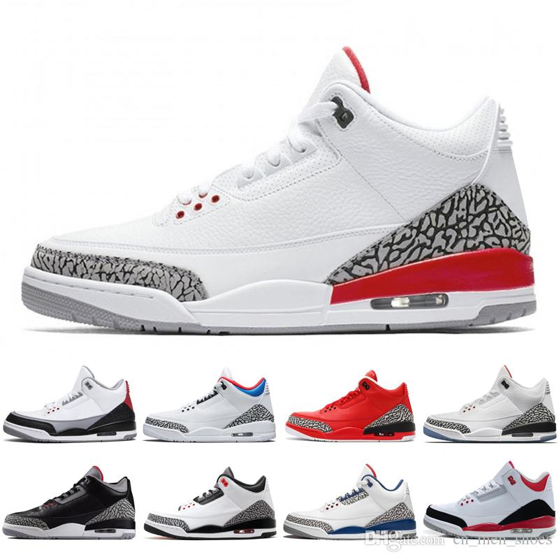 489eb3ae8b57 Mens Basketball Shoes Black White Cement Free Throw Line JTH NRG ...