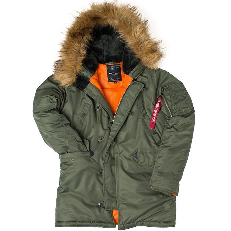 30aa6814f parka-hombres-abrigos-chaqueta-de-invierno.jpg