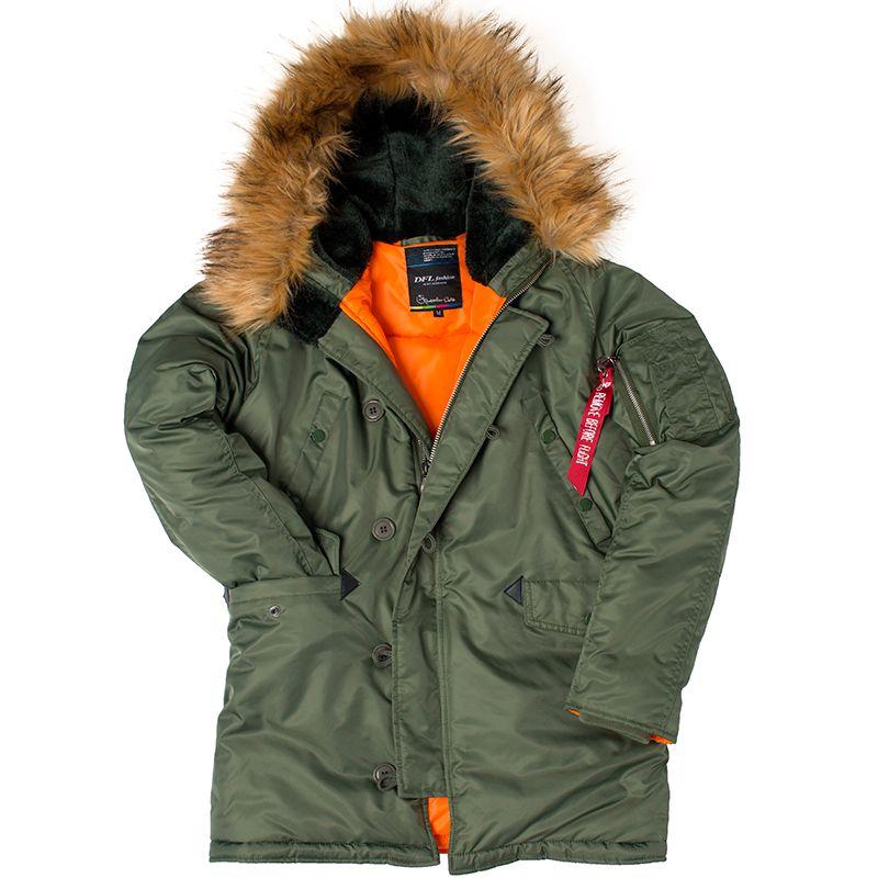 the best attitude 8f0fa fbef1 Parka Männer Mäntel Winterjacke Männer Verdicken Fell Mit Kapuze Outwear  Warme Mantel Top Marke Kleidung Lässig Veste Homme Top US größe