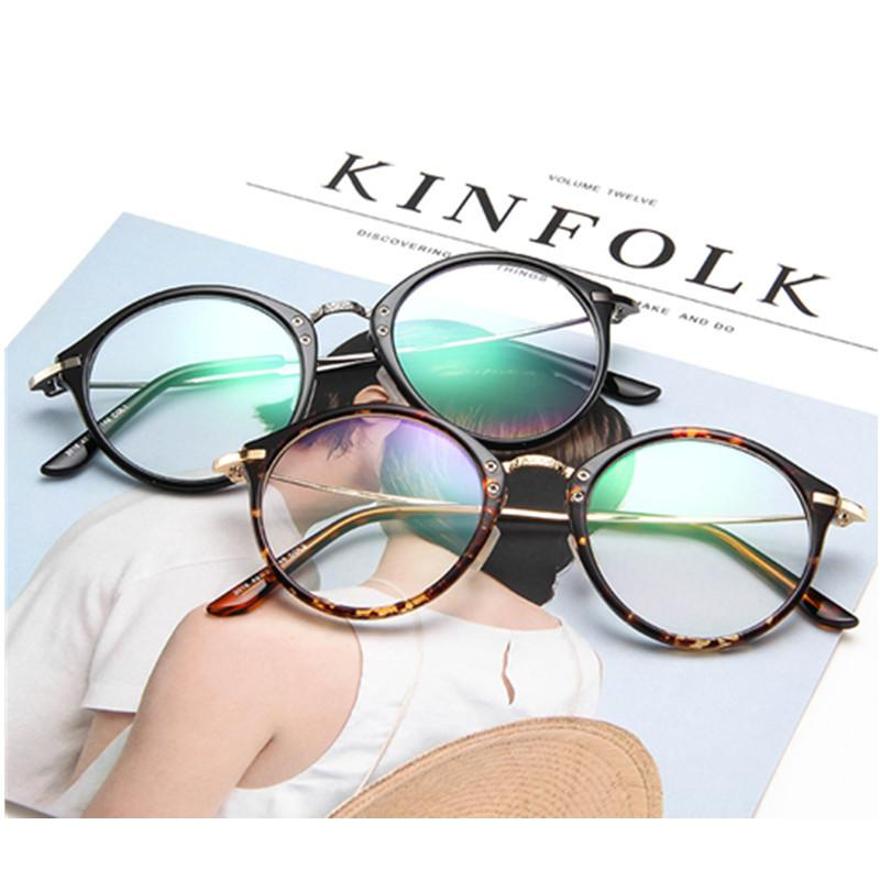 947f85c774 Cheap Titanium Optical Frame Spectacle Best Luxury Optical Frames Women
