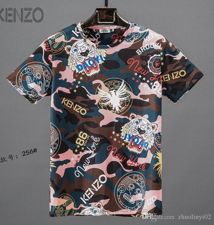 a74d7eb8ddd1 Casual T Shirt Designer Color Shirt. Quality Of Cotton. High Quality  Printing. Round Neck T Shirt, Size M Xxxl. 8 White T Shirts With Designs  Cloth T Shirt ...