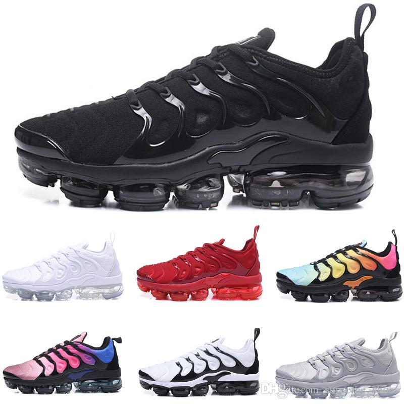Colorways Plus Metallic Mujer De Silver Correr Olive Hombre Zapatillas Deportivas Tn White Para Deporte Run n0wOk8P