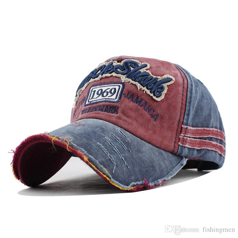 2f4e98bc115 2018 GOOD Quality Brand Cap for Men And Women Gorras Snapback Caps Baseball  Caps Casquette Hat Sports Outdoors Cap Baseball Cap Sport - Baseball -  Kappe ...