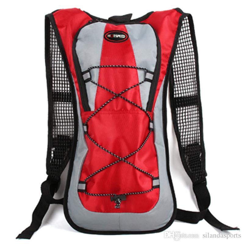 17bd75326d Silanda Sports Waterproof Cycling Backpack Climbing Backpack Rucksack  Outdoor Sports Bag Cycling Backpack Hiking Climbing Back Riding Backpack Bag  Online ...