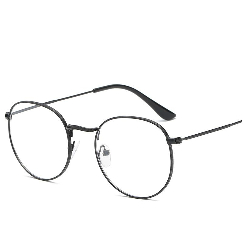 c05e6885db83 Anti Blue Light Glasses 3447 New Metal Frame