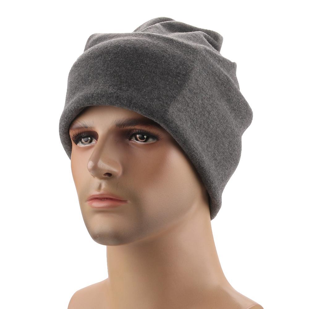 3275a7929ac 2019 Hiking Hunting Climbing Windproof Warm Neck Hat Women Men Soft Neck  Gaiter Face Mask Outdoor Sports Headgear Balaclava Hat From Gqinglang