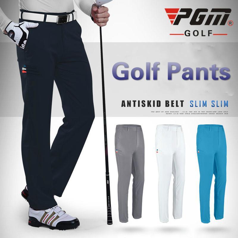 f26e4d1a3b6d 2017 New Men s Golf Wear Quick-drying Spring Summer Authentic ...
