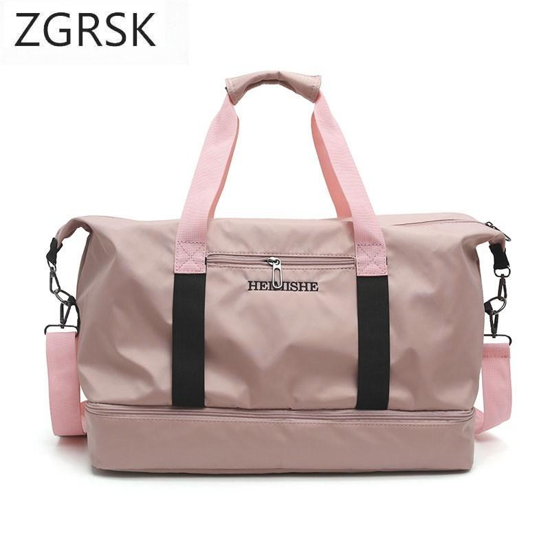 329f68081581 Large Men Women Travel Soft Designer Duffle Bags For Travel Weekend Bag  Luggage Organizer Big Traveling Handbags Suitcase Woman Leather Handbags  Hand Bags ...