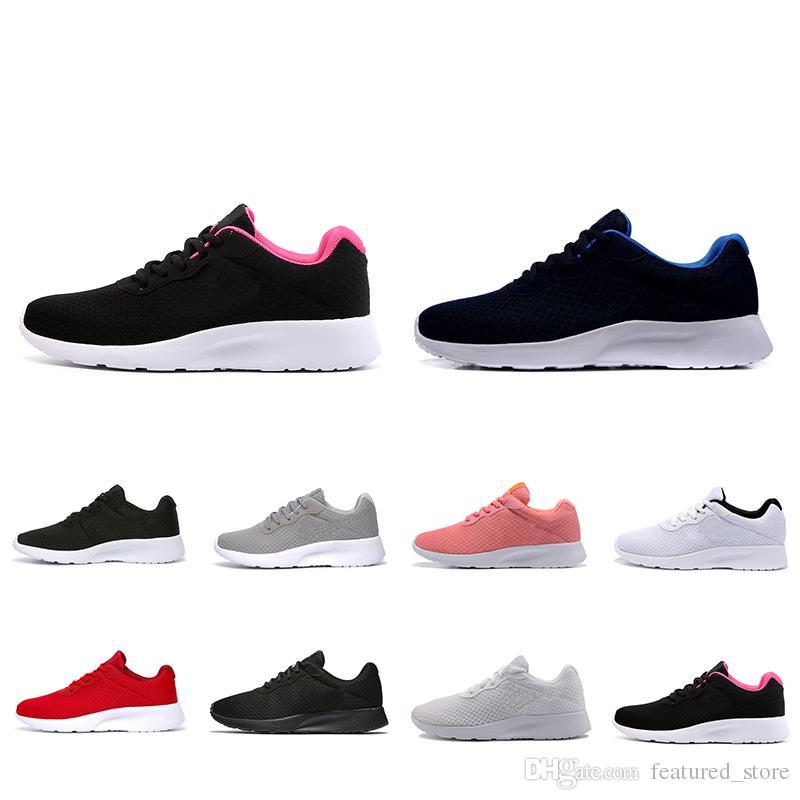 875d131ed8b56 Acheter Date Londres 3.0 Noir Olympique Chaussures De Course Blanc Rouge Gris  Baskets Hommes Femmes Sports Courses Chaussures Jogging Hommes Formateur ...