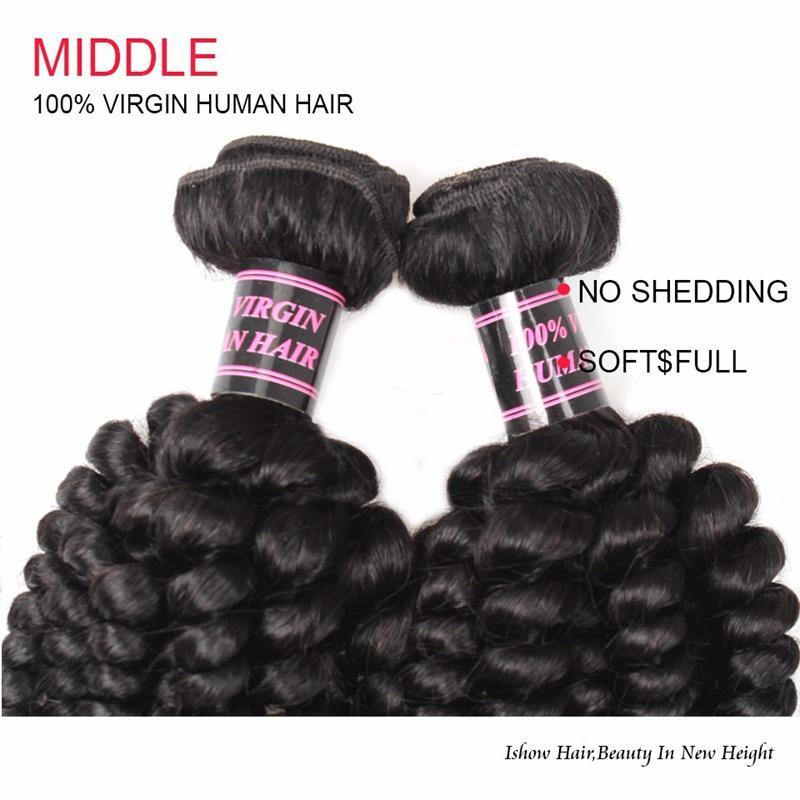 Hot Sell 8A Brazilian Hair Afro Kinky Curly 4 Bundles Wholesale Cheap Peruvian Malaysian Bouny Curly Hair 100% Human Hair