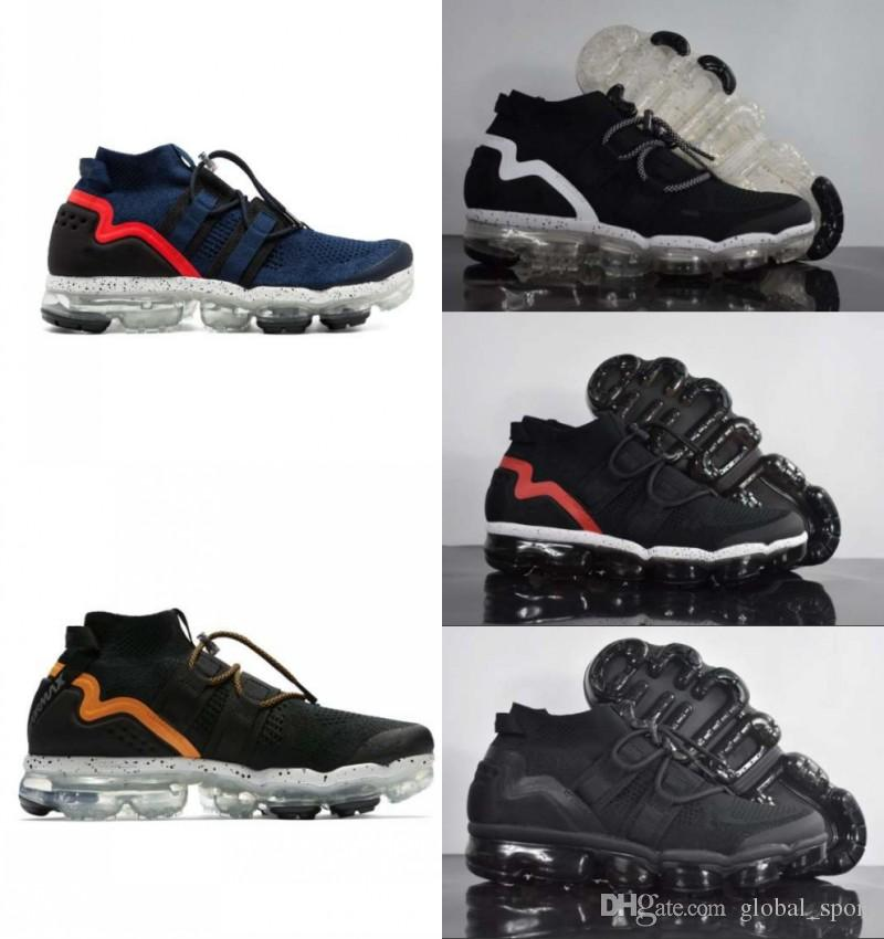Noir Fk Chaussures Utility 2 Running Hommes 0 Acheter Or Mâle Blanc  B1YawqWTa 75209df11732