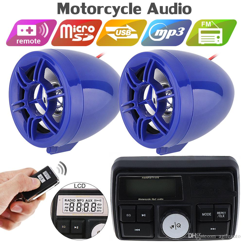 Anti Theft Security For Car Audios