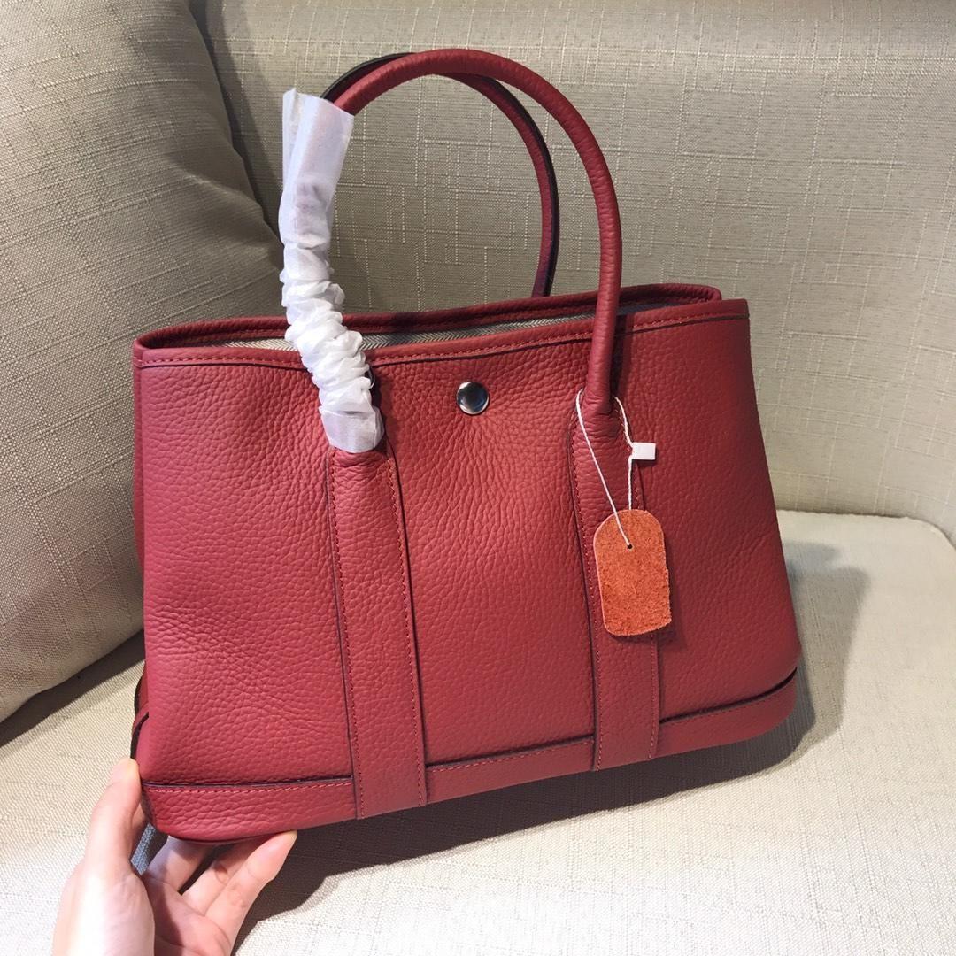 d99c32071e8 Women Handbags Shoulder Bags Top-handle Sac A Main Femme Women Hot Retro  Luxury Brand Bag Woman Large Bags For Tote paquet
