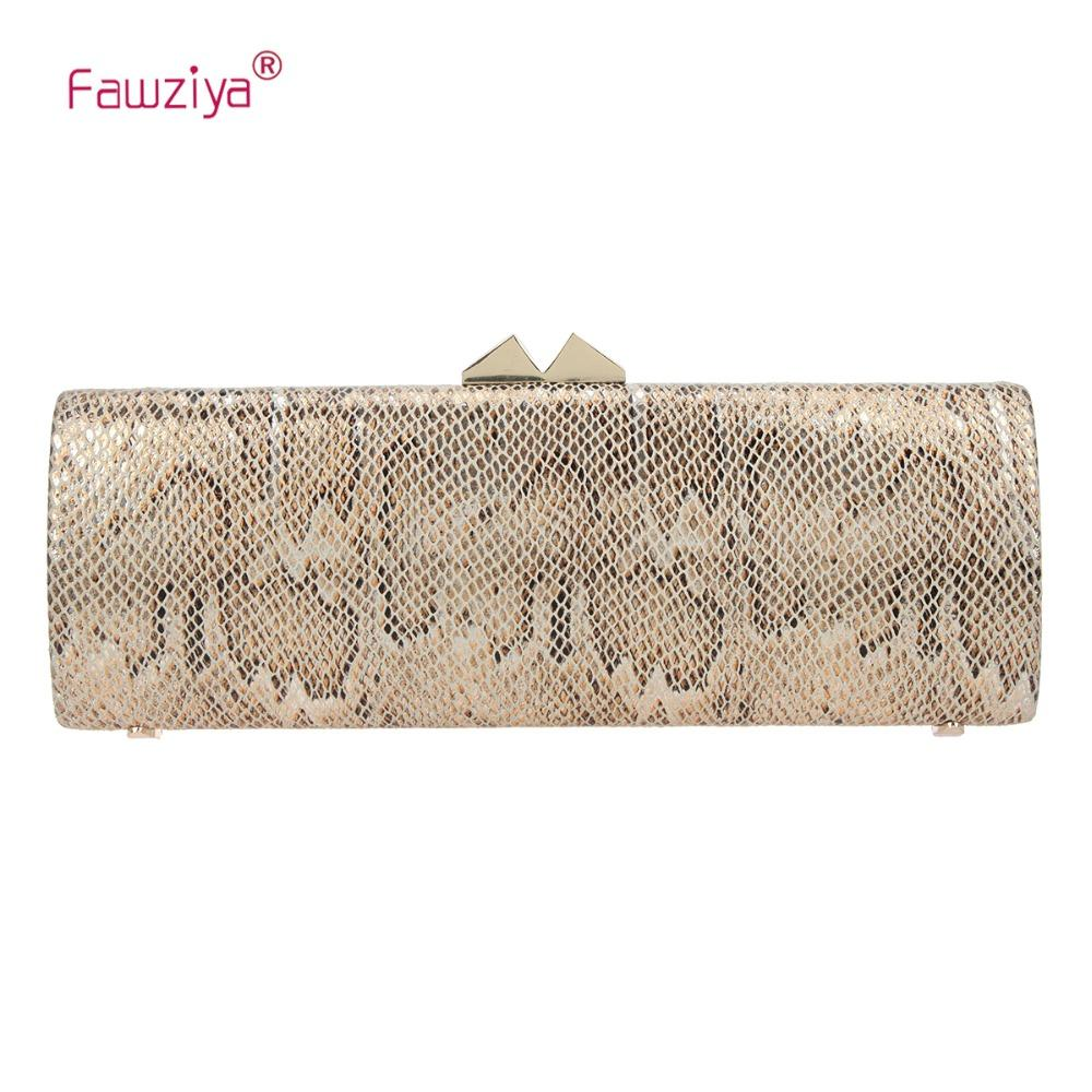 Fawziya Dressy Clutch Purses For Formal Occasion Snakeskin Bags For Women  Clutches Cheap Clutches Fawziya Dressy Clutch Purses For Formal Online with  ... c9064c85fd3d