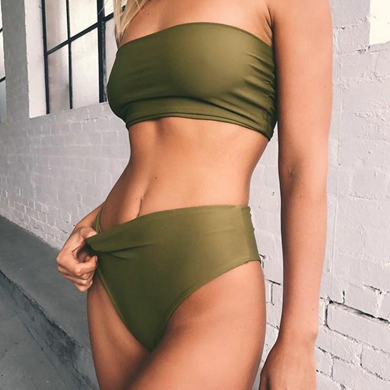 Ensemble Sexy Acheter 2018 Bikini Micro Vente Mini Gros En AqnYwg74