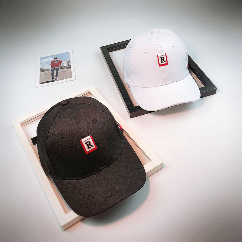 2018 New Brand Plaster Baseball Cap Adult Bottle Embroidered Dad Hat Men  Women Hip Hop Fashion Snapback Cap Hats Wholesale Lids Hats Visors From  Juemin 2910d01e290
