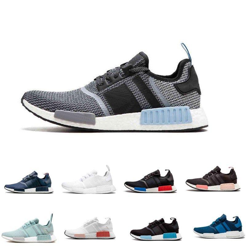 33d2f40af 2018 New Cheap NMD XR1 PK Running Shoes Sneaker NMD XR1 Primeknit OG ...