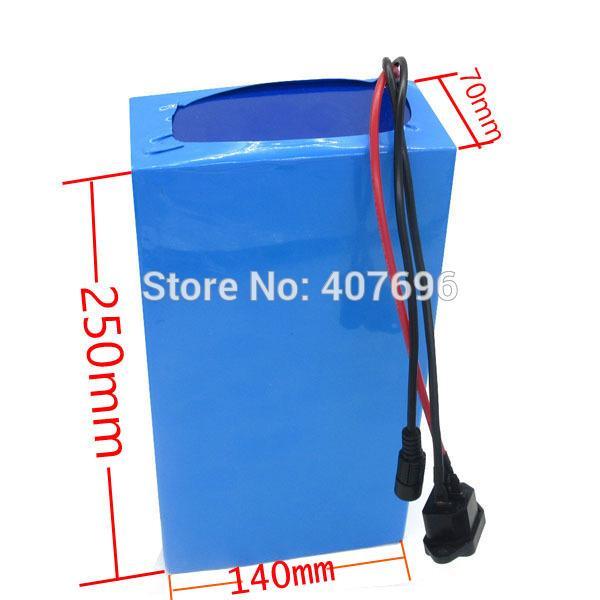 48V 15AH pvc battery-4