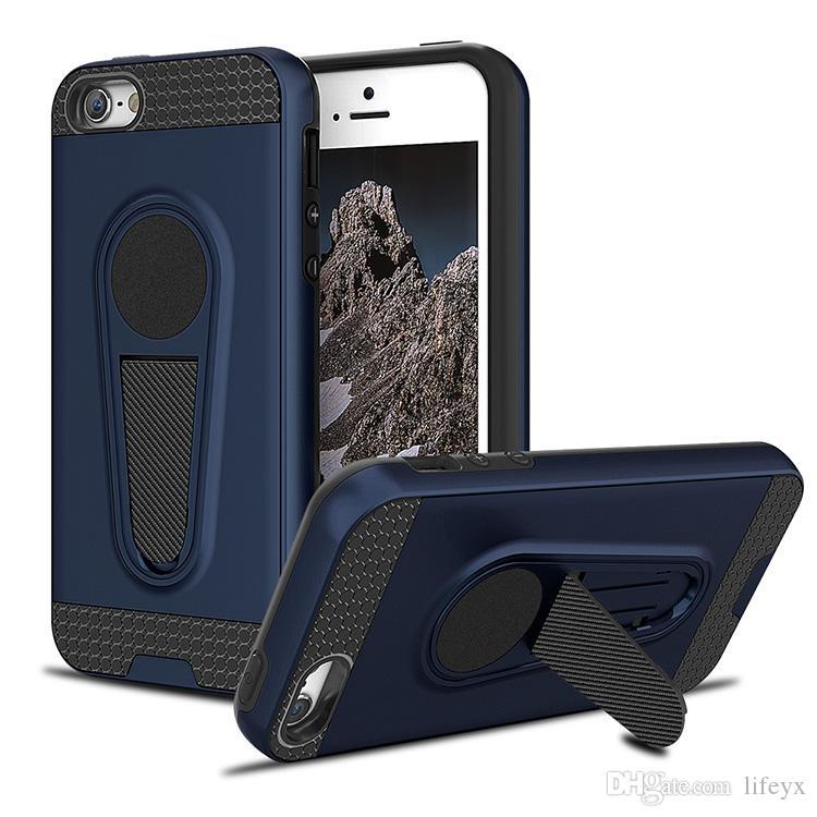 coque iphone 8 plus avec bequille