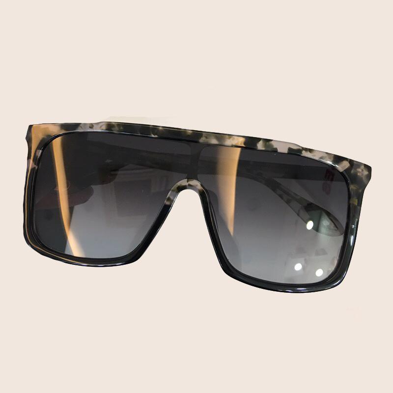 c454f3439498e Compre Quadrado Óculos De Sol Das Mulheres 2018 Marca Designer De Alta  Qualidade Oculos De Sol Feminino Moda Retro Óculos De Sol Feminino Óculos  Eyewear De ...
