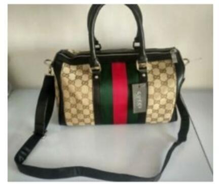0b439a10932b Designer Handbags New High-Quality Brand Women With Flower Famous ...